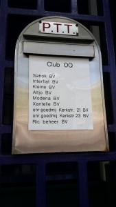 Club OQ