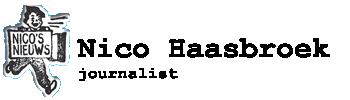 Nico Haasbroek