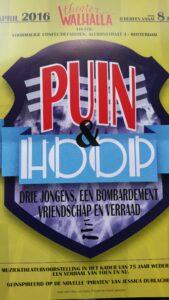 Puin & Hoop